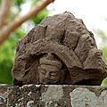 2019/3/30~4/9 世界遺產 吳哥窟。微笑高棉。SPA。美食 11日沒增到肥之旅 Day 10