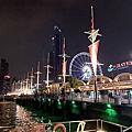 2019.10.9(三)~10.13(日) 泰國曼谷。大城。SPA。米其林美食5日增肥之旅 Day 2
