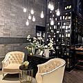 2020-5-21 @ Orchid Restaurant 蘭《2019米其林餐盤》