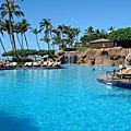 2010蜜月旅行-夏威夷0121