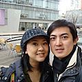 2010蜜月旅行-日本01/27~29