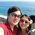 2010蜜月旅行-夏威夷0124