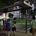 2013東京DAY6