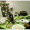 2009  耶誕節