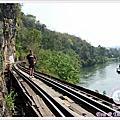 2010  慢遊泰國