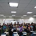 102.4.11鳳鳴國小