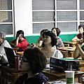 102.6.6板橋社區大學
