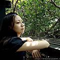 20110627安平樹屋及德記洋行