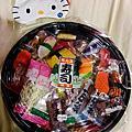 ♥東京春散策♥Day3