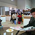 【P】2006-12-02  世貿  資訊展
