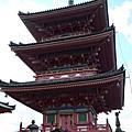 【P】2007-04-17 日本關西之旅
