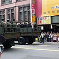 【P】2007-10-10 國慶日in總統府