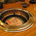 【P】2008-02-28 苗栗大湖 採草莓 竹北桃太郎燒烤