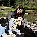 2009明池