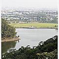 2009龍潭湖
