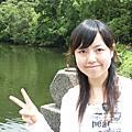 2009暑假抵敵來玩~~桃園慈湖