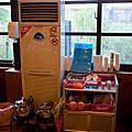 201407宜蘭輕旅行之老媽媽餐廳