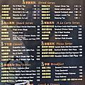 201601九號咖啡外澳館-No.9 Cafe at the Beach