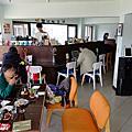 201603 LOKA CAFE
