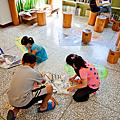 201603員山生態教育館