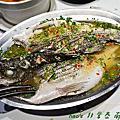 201705非常泰 南港中信