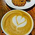 201709多好咖啡店 Anygood Coffee