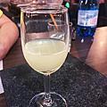 201709Botega del vin