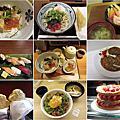 2012.3.24~4.1日本東京