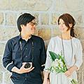 自主婚紗 Ji-Ten&miya