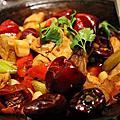 1010湘 湘菜餐廳