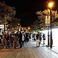 2014歲末福岡跨年行