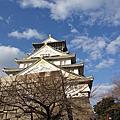 2012大阪奈良行