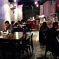 2015.3小米酒咖啡館