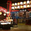 日本觀光廳-青森