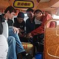 20110305-06台南之旅