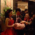 20101204其昇的婚宴