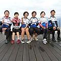 2007.9.3-9.9 花東綠島夢幻行(1-3)