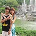 ミ☆2011年07月02日〞新社古堡