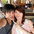 ミ☆2011年10月22日〞蜜月-峇里島