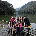 ミ☆2012年01月25日〞宜蘭之旅PAR1