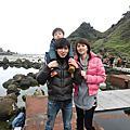 ミ☆2012年01月27日〞宜蘭之旅PAR3