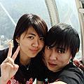 ミ☆2011年01月23日〞劍湖山