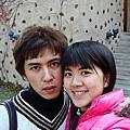 ミ☆2011年01月30日〞天空之城