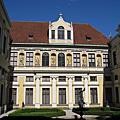 Munchen Tag 3-Residenz