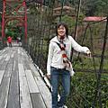 2008 中山幫苗栗寒遊