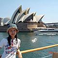 9310澳洲旅遊人物篇