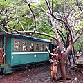 羅東林業文化園區(羅東林場)隨拍 [2012.12.09]