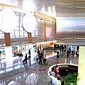松山機場接機隨拍 [2013.02.03]