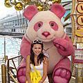 HK Trip July 07