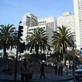 San Francisco Trip 08